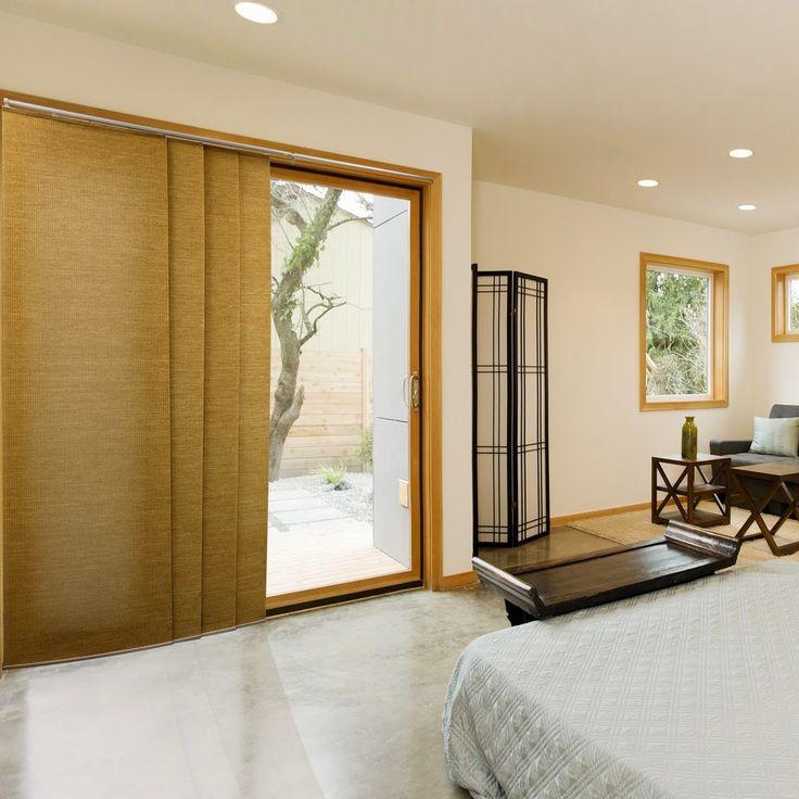 Door Divider Designs for Room Partition