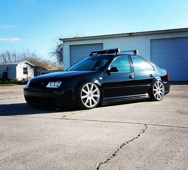 VX Tuning (VXT) @vx_tuning Even though i didn't drive this thing too much, I miss driving it.. it will soon be R32T & AWD... - #vxtuning #VXT #jettari - Twaz