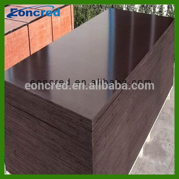 2 4m X 1 2m X 12mm Marine Plywood Buy Marine Plywood 12mm Marine Plywood Teak Marine Plywood Product On Alibab Plywood Suppliers Marine Plywood Manufacturing