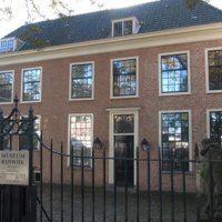 Rijswijk geniet van de Nationale Archeologiedagen - Omroep Rijswijk