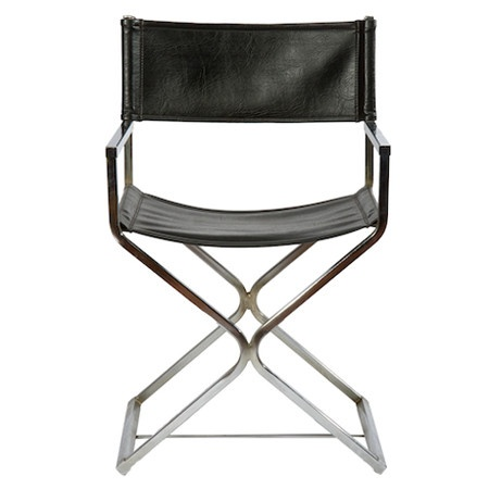 9 Best Director Chair Images On Pinterest Director S