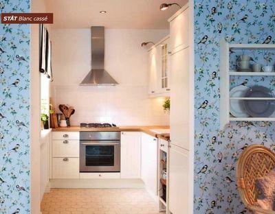 the 25+ best modele cuisine ikea ideas on pinterest   ikea