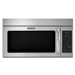 Convection Grill Microwave Oven Difference