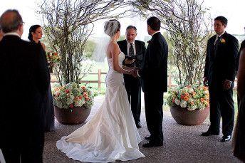 weddings_252