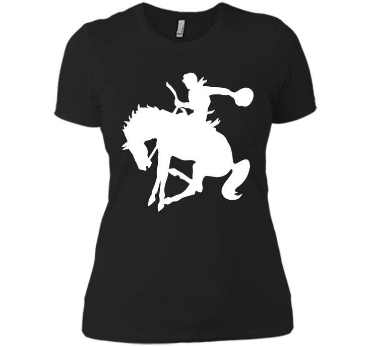 Cowboy Horse T Shirt for men women boys girls kids cool shirtFind out more at https://www.itee.shop/products/cowboy-horse-t-shirt-for-men-women-boys-girls-kids-cool-shirt-next-level-ladies-boyfriend-tee-b01cwyyqwe #tee #tshirt #named tshirt #hobbie tshirts #Cowboy Horse T Shirt for men women boys girls kids cool shirt