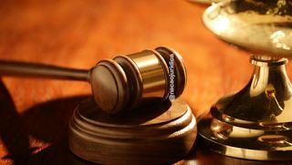 Faculdades não preparam estudantes de Direito para lidar com dificuldades | Nação Jurídica