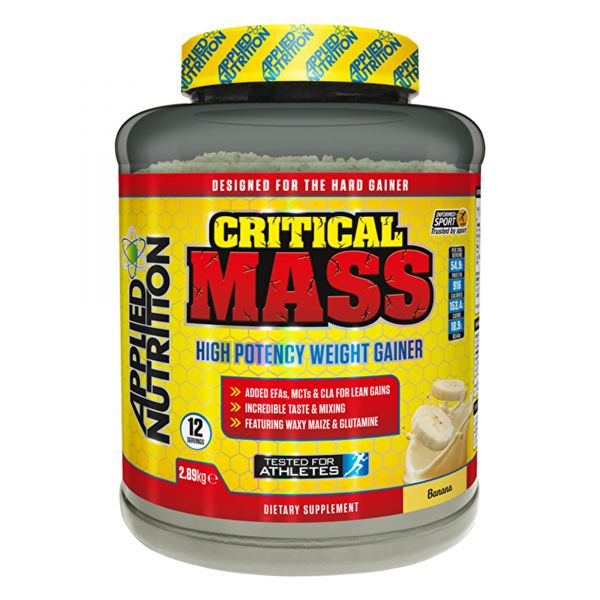 www.elitesupplements.co.uk new-products applied-nutrition-critical-mass-new-formula  https://www.elitesupplements.co.uk/new-products/applied-nutrition-critical-mass-new-formula