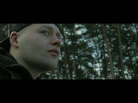 Krasza - Tutaj ja (prod. NWS Produkcja)