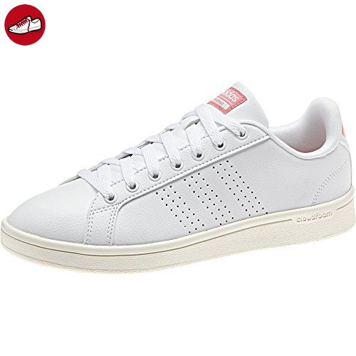 adidas damen sneaker cloudfoam advantage