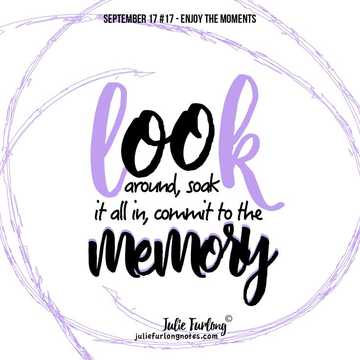 Life goes by quickly, remember your moments.  #lookaround #soakitallin #beinthepresent #memories #littlemoments #makingmoments #specialmoments #makeitcount #specialmoments #enjoythemoments #enjoytoday #enjoynow #lifequotes #typography #sydneylocal #sydneysider #sydneyblogger #inspirationalblog #wordsofwisdom #inspirationalwords #inspirationalpost #typographylove