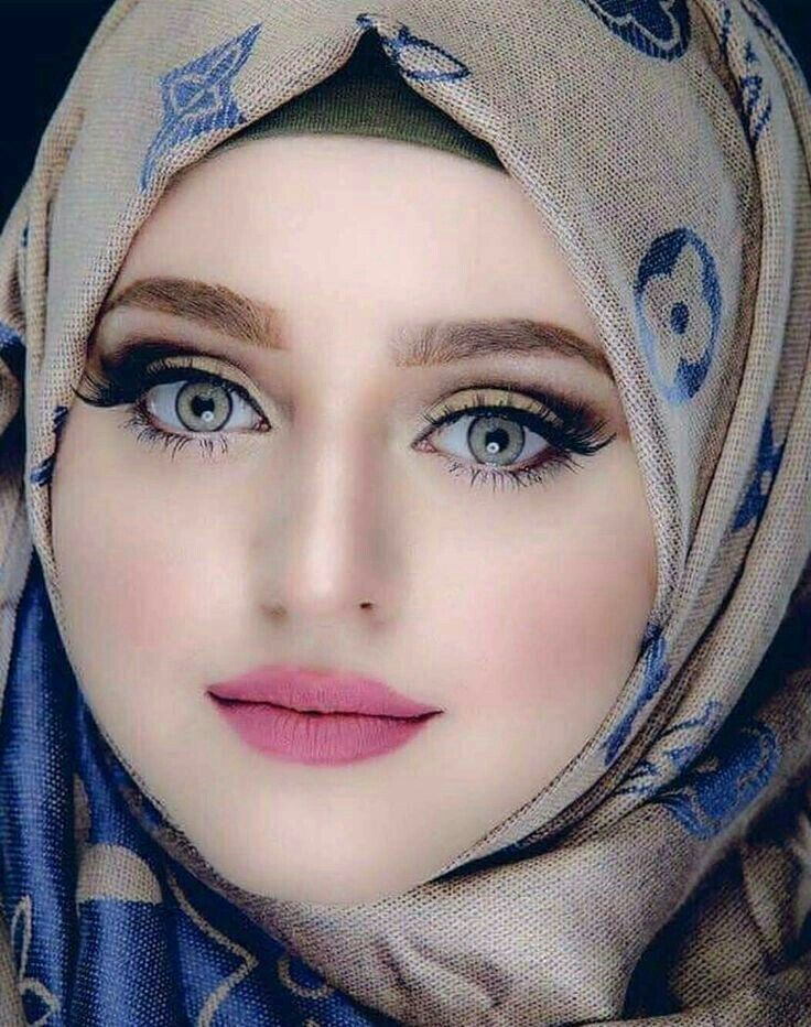 Pin By Alexia On My Gallery Muslim Beauty Most Beautiful