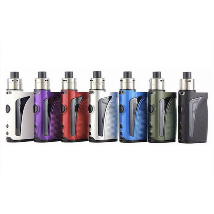 https://vapetips.net/index.php?/store/product/9-innokin-itaste-kroma-75w-tc-starter-kit/