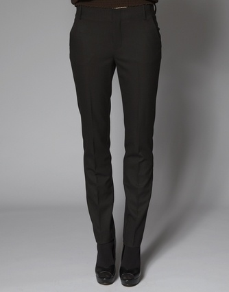 Again do you need to have thighs that don't rub together to wear these?
