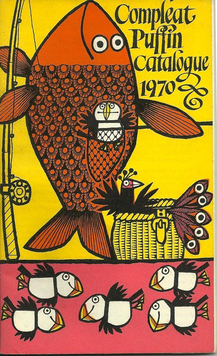 86 best Books images on Pinterest | Antique books, Children books ...