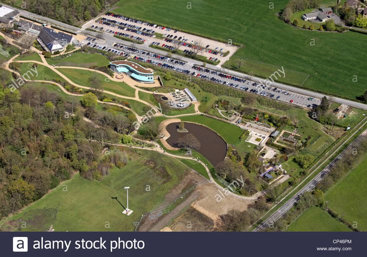 harlow carr gardens - Google Search