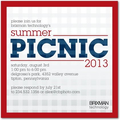 Οι 78 καλύτερες εικόνες για Event details στο Pinterest - Business Event Invitation