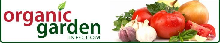 OrganicGarden Info. Helps you identify insects and the damage they do to your crop/orchard.