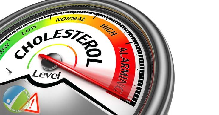 High Cholesterol: Types, Symptoms, Causes, Diagnosis And Treatment https://www.consumerhealthdigest.com/health-conditions/high-cholesterol.html