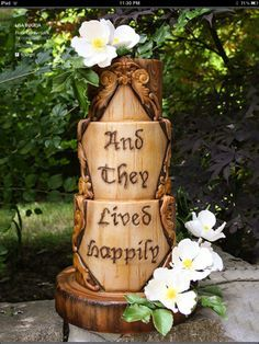 medieval enchanted forest themed wedding cake toppers - Google Search