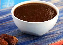 Chutney Recipes in Hindi by www.pakwangali.com
