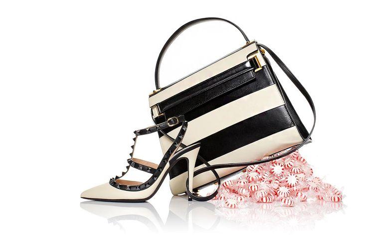designer handbag sale lovika picks