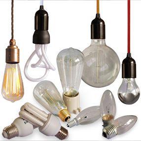 Best 25 candle light bulbs ideas on pinterest diy for Buyers choice light bulbs