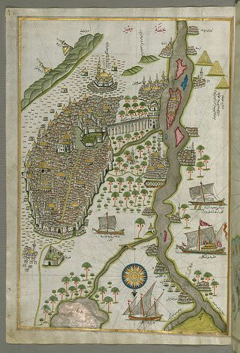 49 best maps images on Pinterest Antique maps, Cartography and Old - fresh world map pdf in english