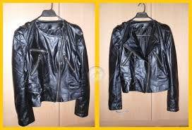 slike odjece - Google pretraživanje