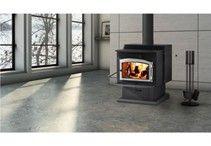 Wood stoves heaters   Enerzone