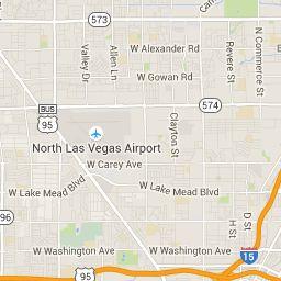 Las Vegas North Premium Outlets - Las Vegas Hotels, Shows ...