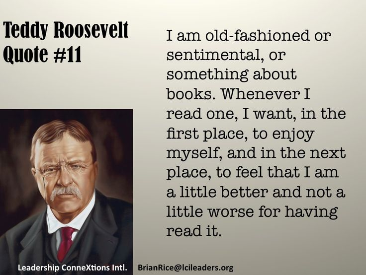 221 best images about Indomitable Icons: T.R. and Alice ... Theodore Roosevelt Grand Canyon Quote