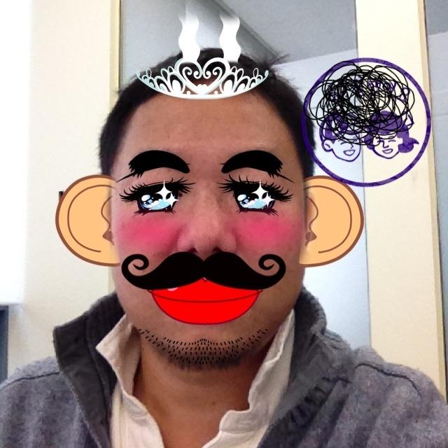 face - Mustache Mania http://itunes.apple.com/us/app//id491895713?mt=8