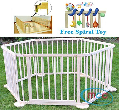 1000 Ideas About Large Playpen On Pinterest Baby Play