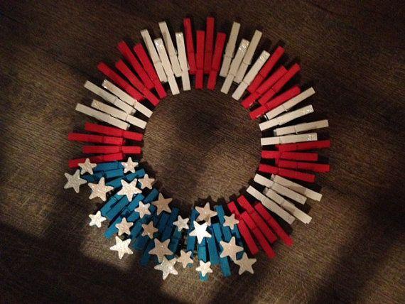 memorial day crafts preschoolers