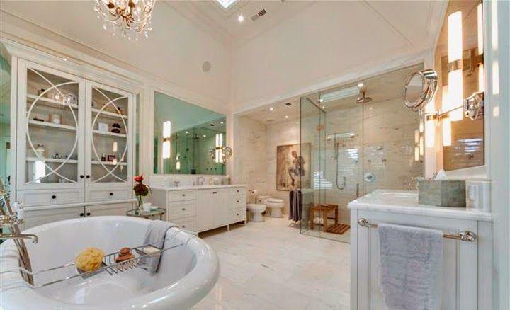 bathroom idea bathroom my virtual house ideas