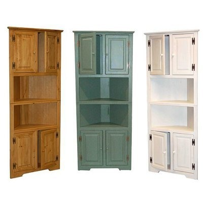 1000 Images About Colonial And Primitive Corner Cupboards Cabinets On Pinterest Pennsylvania