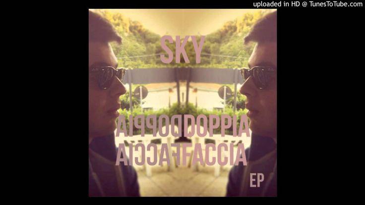 Skai - Battito Piatto (prod. Freddi Roma) EXCLUSIVE