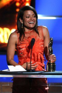 Judy Reyes Picture
