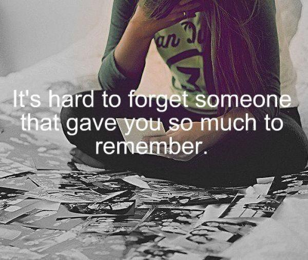 Friendship Memories Quotes: 17 Best Childhood Friendship Quotes On Pinterest