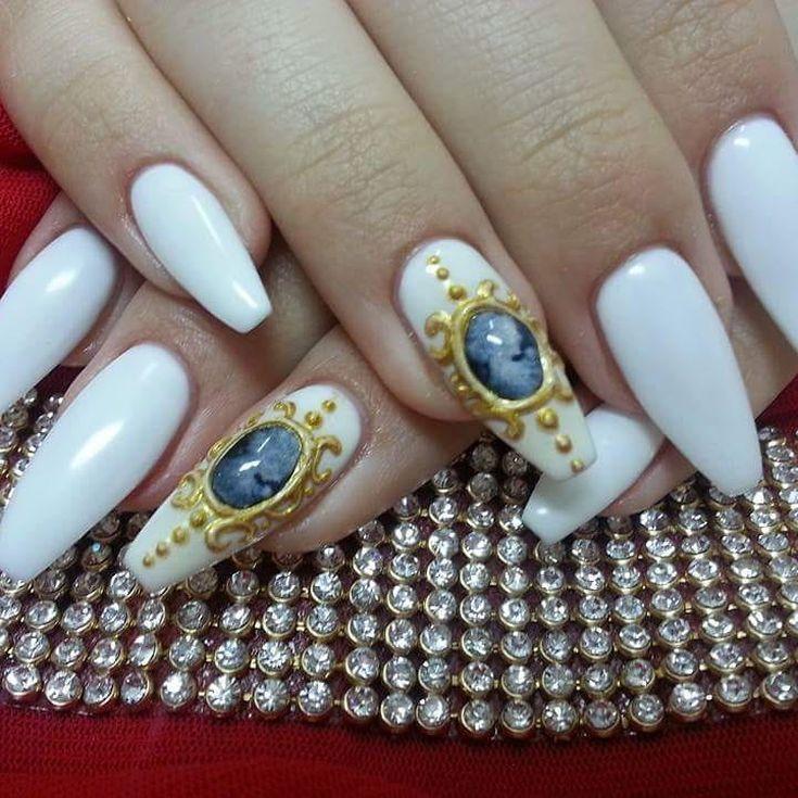 парни, вот дизайн ногтей жидкий камень фото новинки мое отношение косметике