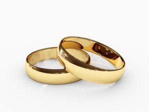 Si, lo voglio #WeddingStyle #Style #Ring #WeddingRing #Matrimonio #Damiani #UnoErre #Fede #FedeNuziale #Nozze #VillaCaribe #CaribeRestaurant #Oro #Platino #OroBianco #FedeIndiana