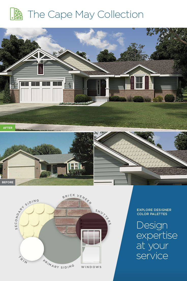 20 Best Quotes About Home Images On Pinterest Design