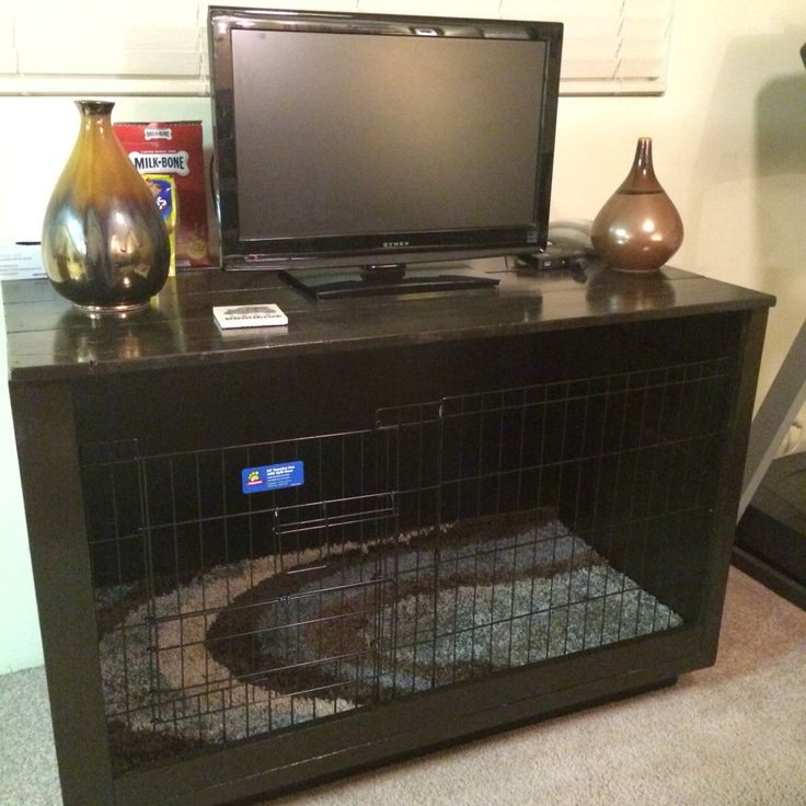 25 Best Ideas About Crate Tv Stand On Pinterest Tv