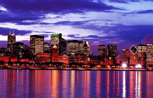 Chicago. Da Bears!Navy Sailors, Chicago Skyline, Boots Camps I M, Chi Cubs, Chitown, Favorite Places Spacs, Greatest Cities, Chi Town, Da Bears