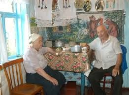 chernobyl people - Google Search