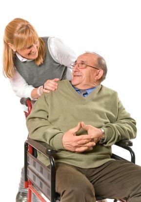 Spotlight on Cerebral Palsy 1: Cerebral Palsy and Aging