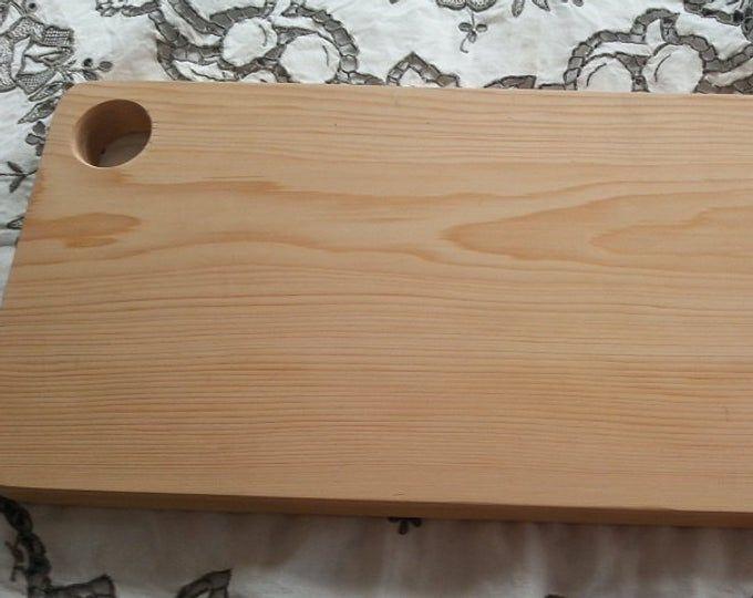 Pin On Appetizer Wood Board