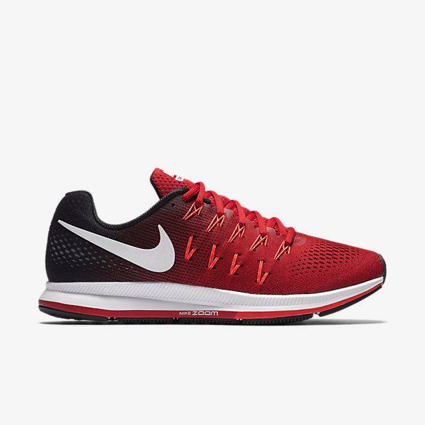 nike shoes zoom pegasus 3500 lb axles with brakes 847749
