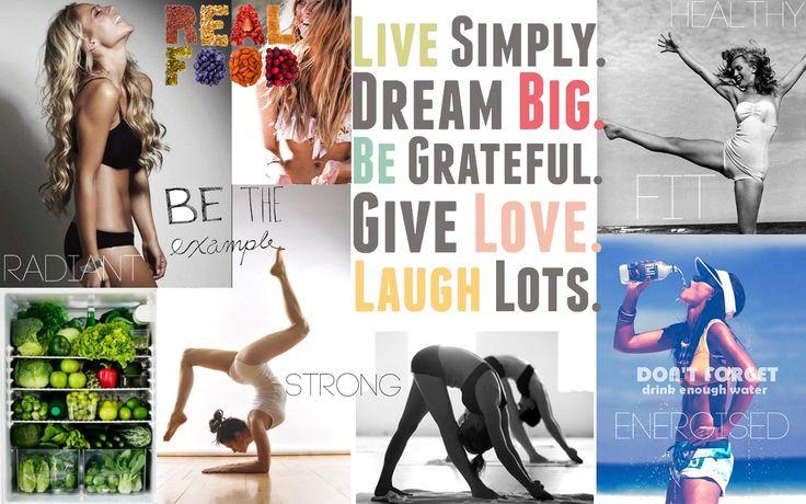 fitness-vision-board.jpg (1280×800)