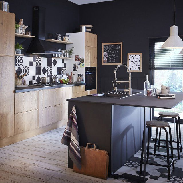 25 b sta parquet leroy merlin id erna p pinterest carreaux ciment leroy merlin le roy. Black Bedroom Furniture Sets. Home Design Ideas